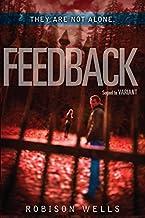 Feedback (Variant)