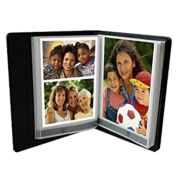 Talking Products Deluxe Talking Photo Album Voice Recordable with Over 2 Hours Recording Time 20 Pages.