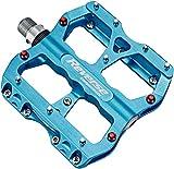 Zoom IMG-1 reverse escape flat pedale per