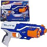 Nerf - Elite Disruptor Tir à 27m