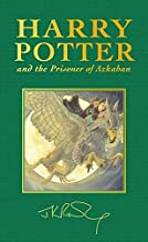 Harry Potter and the Prisoner of Azkaban (Special Edition)
