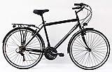 Frank Bikes 28 Zoll Jugend CITYBIKE Fahrrad Herrenfahrrad KINDERFAHRRAD CITYFAHRRAD