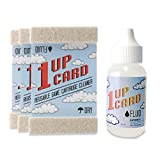 1UPcard Video Game Cartridge Cleaning Kit | 3 Pack...