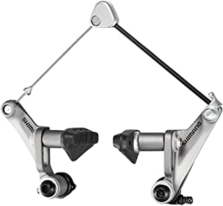 Best shimano cantilever brakes Reviews