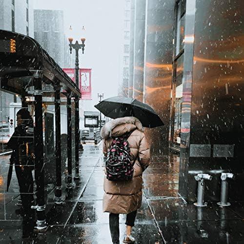 Rain Sounds, Meditation Rain Sounds & Rain Sound Studio