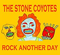 Rock Another Day