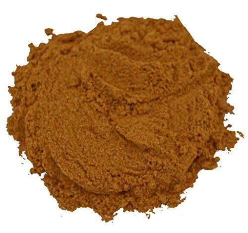 Roerbakmix oosters - strooibusje 70 gram