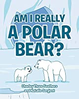 Am I Really a Polar Bear?