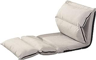 Best joseph triple bunk bed Reviews