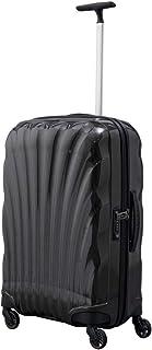 スーツケース サムソナイト SAMSONITE コスモライト3.0 スピナー69 68L 73350ブラック Mサイズ 並行輸入品 [並行輸入品]