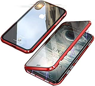 Best double sided phone case Reviews