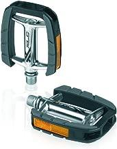 XLC PD-C09 // City-/Comfort-Pedal