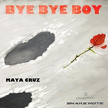 Bye Bye Boy - Single