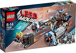 LEGO Movie 70806 Castle Cavalry