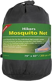 camping bug net