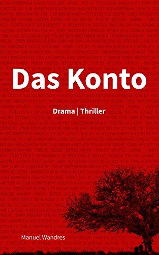 Das Konto (Drama | Thriller)