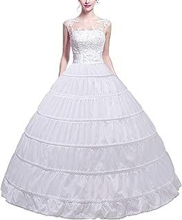 1860s petticoat