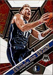 best top rated basketball cards to buy 2021 in usa