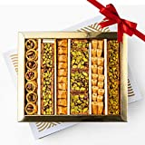 HL Assorted Sweets Gift Box,  ...