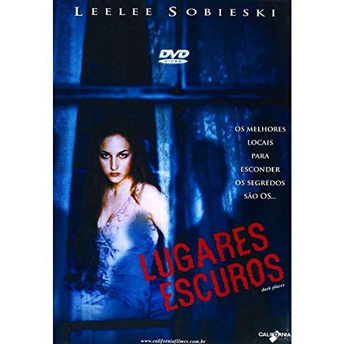 Lugares Escuros (Califórnia Filmes)