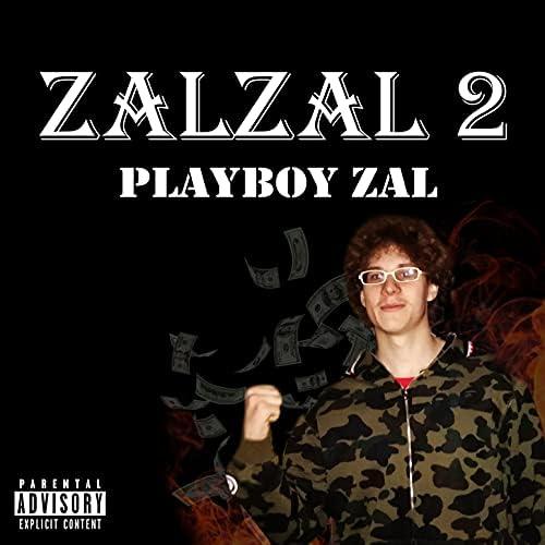 Playboy Zal