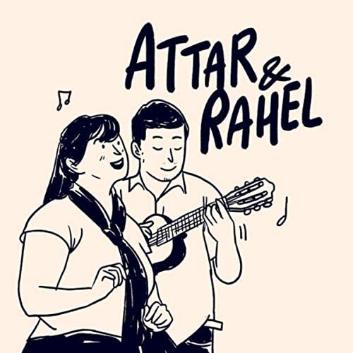 Attar & Rahel