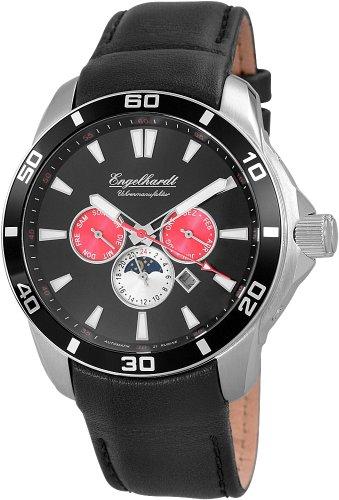 Engelhardt 387721029017 - Orologio da uomo