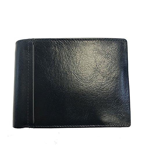 Samsonite Men's Wallet