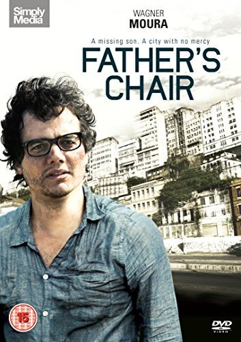 Father's Chair ( A Busca ) [ UK Import ]
