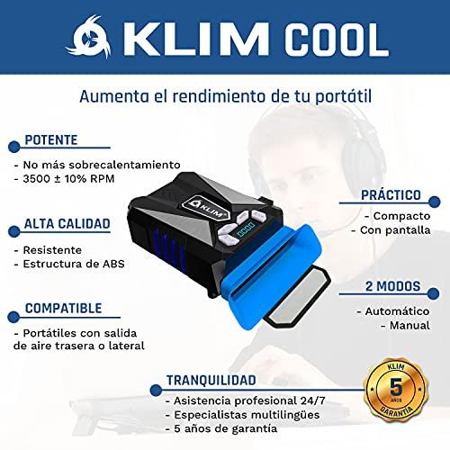 KLIM K29