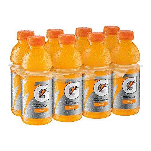 سعر Gatorade Thirst Quencher
