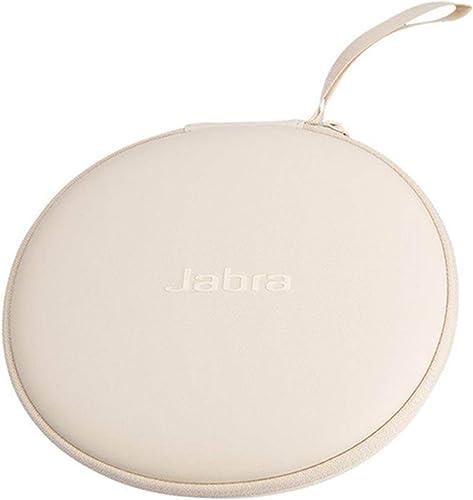 wholesale Jabra high quality Evolve2 85 online Carry Case - Beige 14301-51 online sale