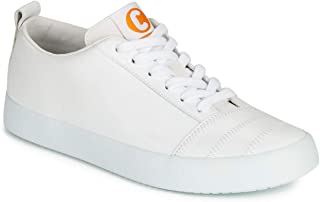 Camper Women's Imar Copa Casual Shoes