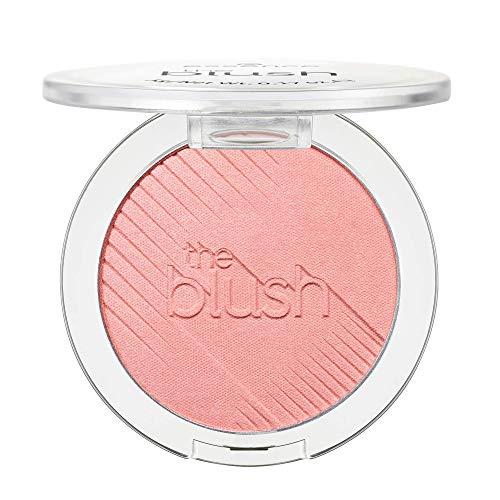 essence blush kruidvat