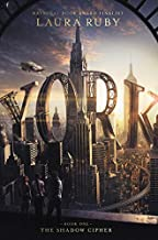 Best york the shadow cipher Reviews