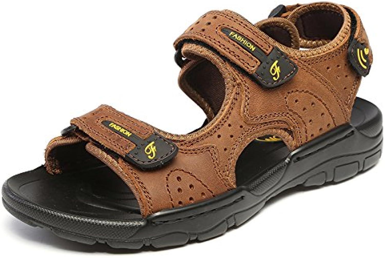 Antiskid Sandals, Summer Teenagers, Antiskid Sandals, Beach shoes