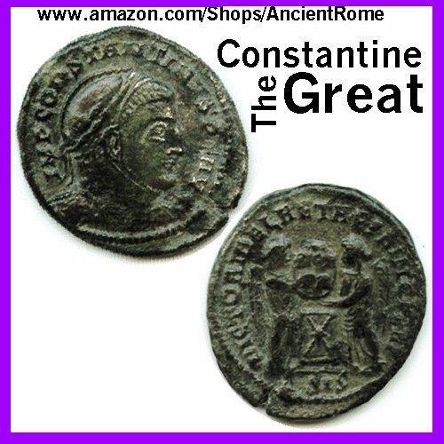 Roman Booteen Coins: Amazon com