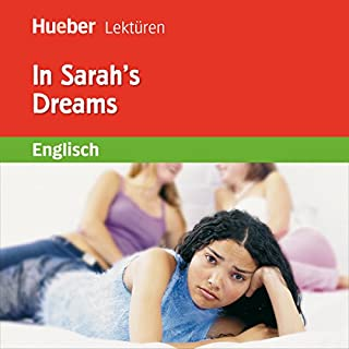 In Sarah's Dreams Titelbild