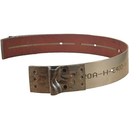 Intermediate Borg Warner 10622BW Band