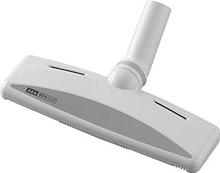 アイリスオーヤマ 掃除機 布団用クリーナーヘッド CH-F1