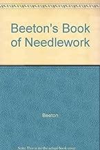 Best beeton's book of needlework Reviews