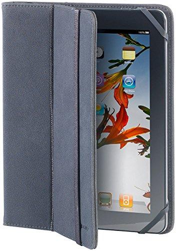 TOUCHLET Tablet Hüllen: Universal Schutztasche 8' mit Aufsteller für Tablet-PC (Tablet Hülle 8 Zoll)