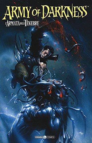 Army of darkness. L'armata delle tenebre (Vol. 2)
