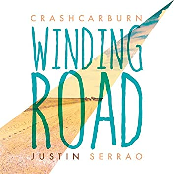 Winding Road (feat. CrashCarBurn)