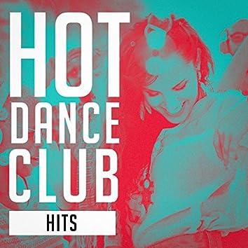Hot Dance Club Hits