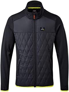 Aston Martin Racing 2020 Men's Team Performance Liner Jacket