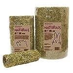 Rosewood Naturals Hay 'n' Hide Medium 4
