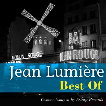 Jean Lumière (Best Of)