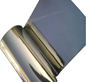 Best thin iron sheet Reviews