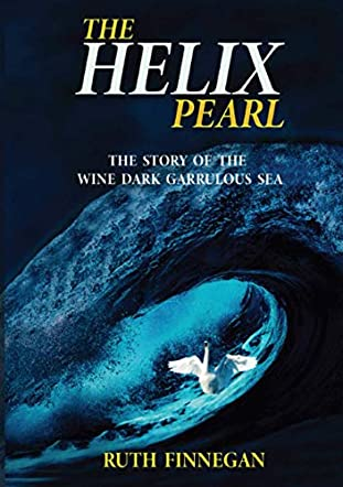 The Helix Pearl